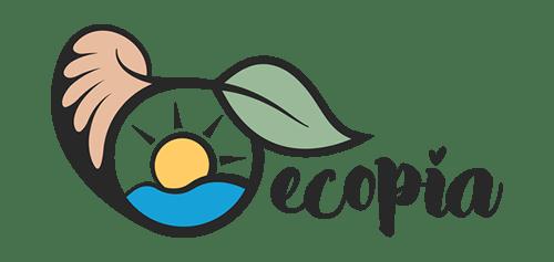 Ecopia Stockport